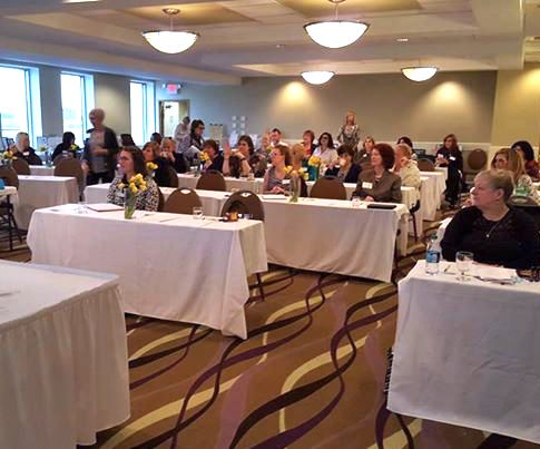 8th Annual Pittsburgh Entrepreneur Conference
